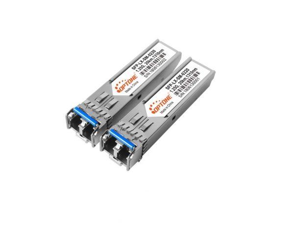 module quang SFP