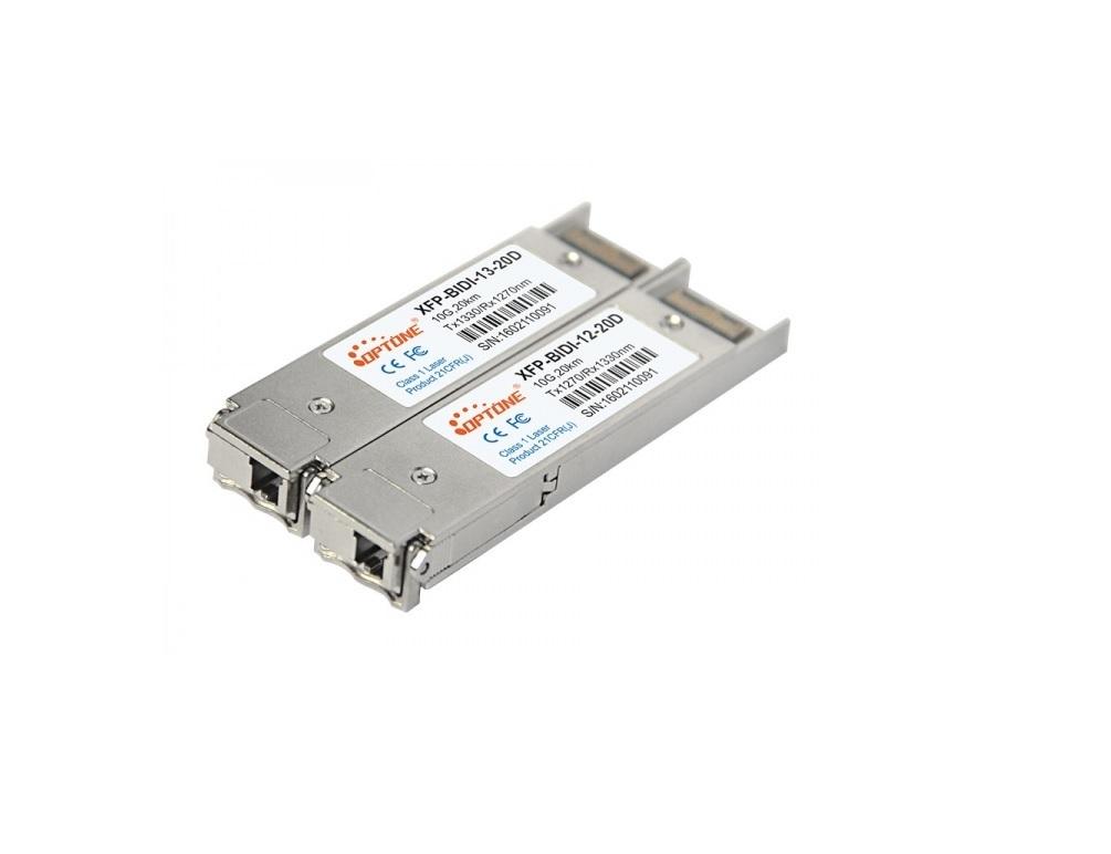module quang XFP
