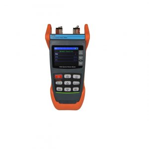 may do cong suat quang PON Tribrer EPN90