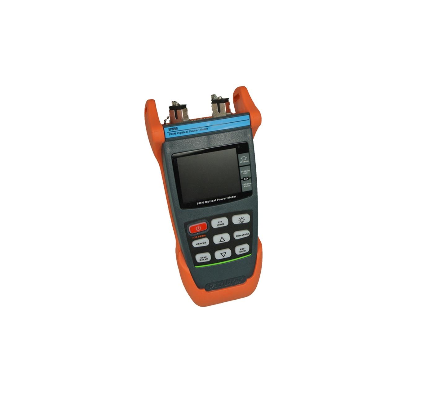 may do cong suat quang gpon tribrer epn90T