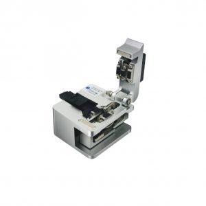 dao cat cap quang tribrer CLV-200
