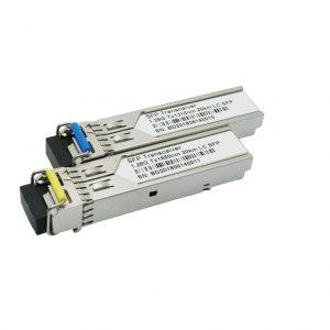 module quang bton SFP 1.25G transceiver